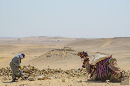 SHegypte-16 - Les merveilles de l'Égypte - featured, egypte, destinations, afrique, a-faire
