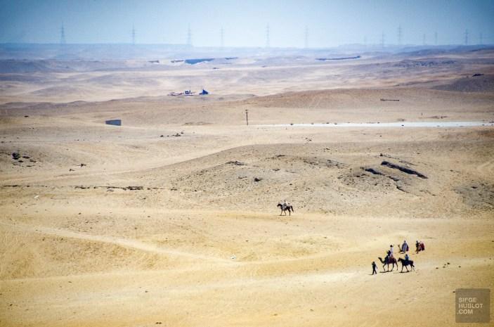 SHegypte-17 - Les merveilles de l'Égypte - featured, egypte, destinations, afrique, a-faire