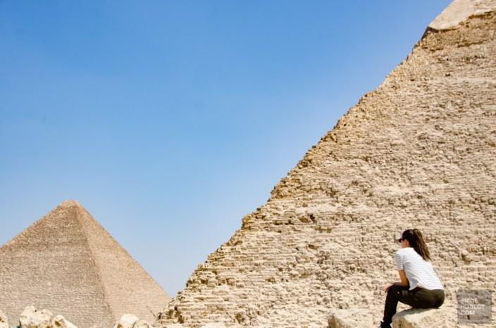 SHegypte-18 - Les merveilles de l'Égypte - featured, egypte, destinations, afrique, a-faire