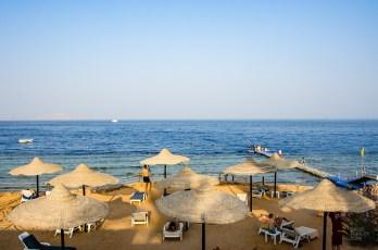 SHegypte-8 - Les merveilles de l'Égypte - featured, egypte, destinations, afrique, a-faire