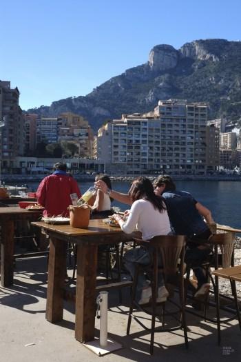 SRGB1277 - Un saut à Monaco - france, europe, featured, destinations, a-faire