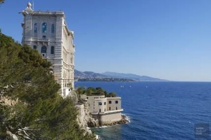 SRGB1346 - Un saut à Monaco - france, europe, featured, destinations, a-faire