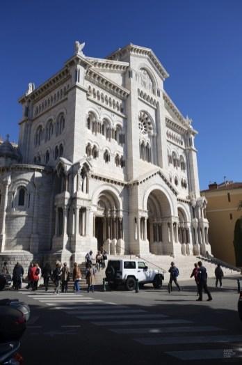 SRGB1363 - Un saut à Monaco - france, europe, featured, destinations, a-faire