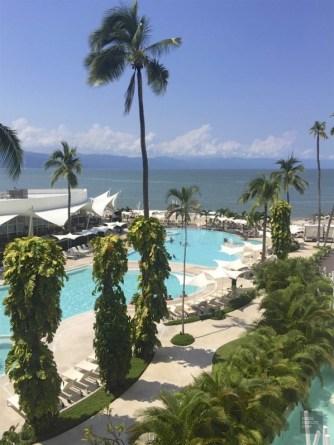 IMG_0937 - 3 hôtels à Puerto Vallarta - mexique, hotels, featured, destinations, amerique-du-nord
