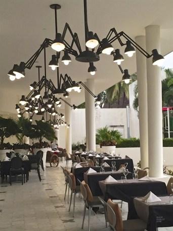 IMG_0945 - 3 hôtels à Puerto Vallarta - mexique, hotels, featured, destinations, amerique-du-nord