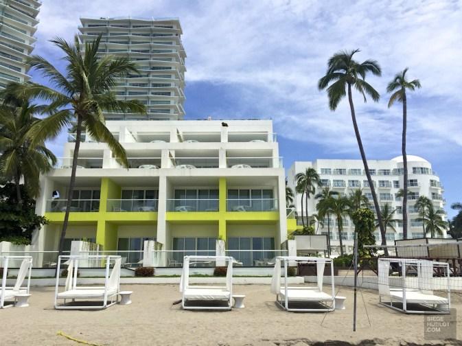 IMG_0995 - 3 hôtels à Puerto Vallarta - mexique, hotels, featured, destinations, amerique-du-nord