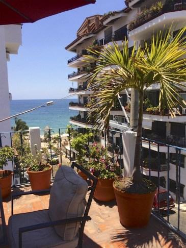 IMG_3145 - 3 hôtels à Puerto Vallarta - mexique, hotels, featured, destinations, amerique-du-nord