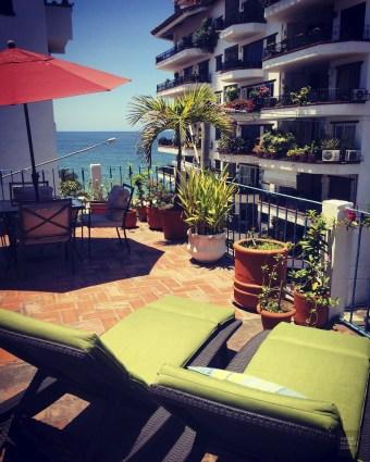IMG_3165 - 3 hôtels à Puerto Vallarta - mexique, hotels, featured, destinations, amerique-du-nord