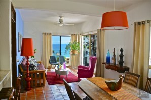 MASTERSUITE106-CASAMERCEDES-PUERTOVALLARTA-HOTEL - 3 hôtels à Puerto Vallarta - mexique, hotels, featured, destinations, amerique-du-nord