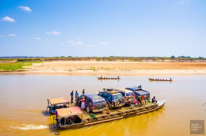 MadaRN34-7121 - Road trip à Madagascar (Partie 2) - rode-trip, madagascar, featured, destinations, afrique, a-faire