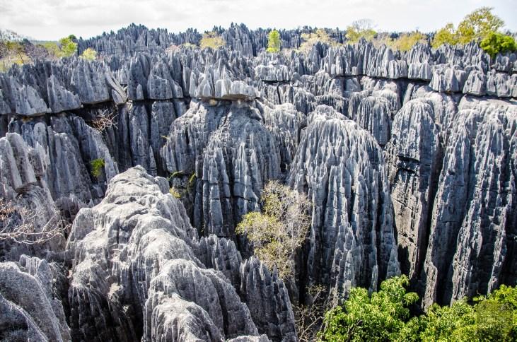 MadaRN34-7254 - Road trip à Madagascar (Partie 2) - rode-trip, madagascar, featured, destinations, afrique, a-faire