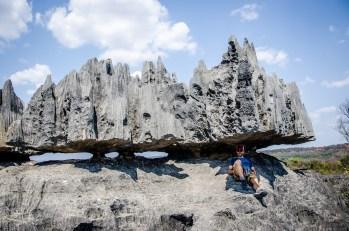 MadaRN34-7272 - Road trip à Madagascar (Partie 2) - rode-trip, madagascar, featured, destinations, afrique, a-faire
