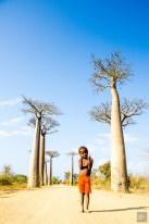 MadaRN34-7391 - Road trip à Madagascar (Partie 2) - rode-trip, madagascar, featured, destinations, afrique, a-faire