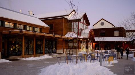 SRGB0097 - Fort Collins, Colorado - etats-unis, featured, destinations, colorado, amerique-du-nord, a-faire