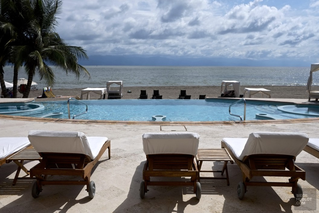 SRGB6248 - 3 hôtels à Puerto Vallarta - mexique, hotels, featured, destinations, amerique-du-nord