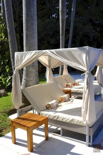 SRGB6330 - 3 hôtels à Puerto Vallarta - mexique, hotels, featured, destinations, amerique-du-nord