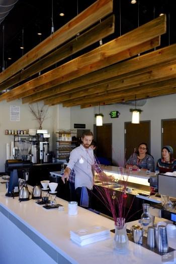 SRGB9877 - Fort Collins, Colorado - etats-unis, featured, destinations, colorado, amerique-du-nord, a-faire