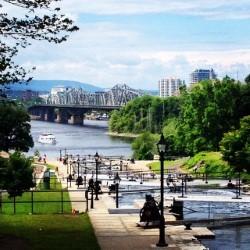 thumbnail_FullSizeRender-13 - Ottawa autrement - ontario, featured, destinations, canada, amerique-du-nord, a-faire