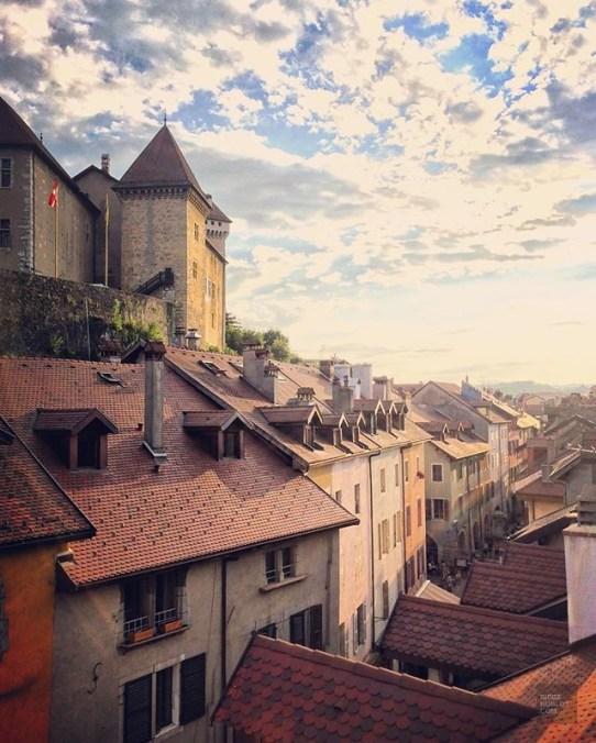 13422838_507007866164209_1999492957_n - Yvoire et Annecy en Haute-Savoie - france, europe, featured, destinations