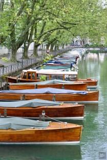 _DSC0259 - Yvoire et Annecy en Haute-Savoie - france, europe, featured, destinations