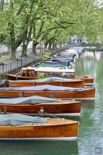 _DSC0259 - Yvoire et Annecy en Haute-Savoie - france, europe, featured, destinations