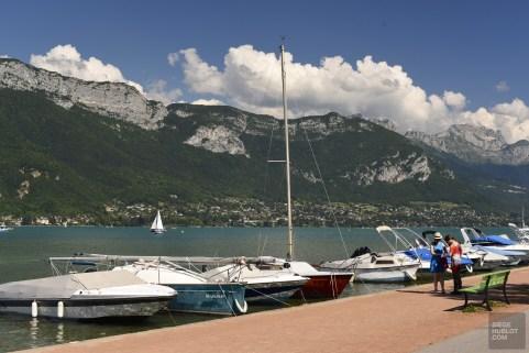 DSC_0149 - Yvoire et Annecy en Haute-Savoie - france, europe, featured, destinations