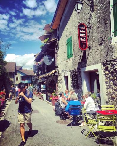 IMG_7526 - Yvoire et Annecy en Haute-Savoie - france, europe, featured, destinations