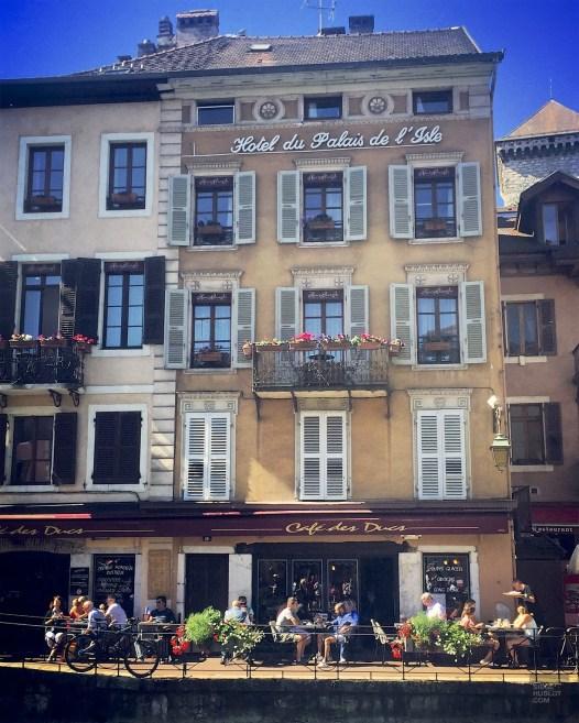 IMG_7747 - Yvoire et Annecy en Haute-Savoie - france, europe, featured, destinations