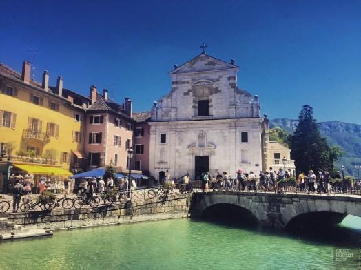 IMG_7755 - Yvoire et Annecy en Haute-Savoie - france, europe, featured, destinations