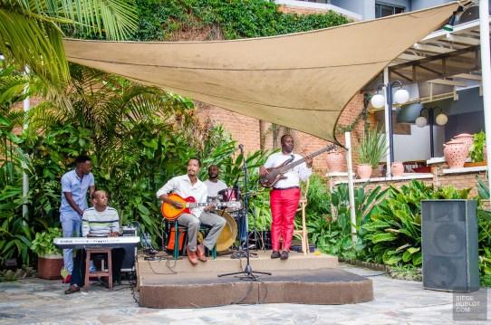 congorwanda-9499 - Aux pays des gorilles, le Congo et le Rwanda - rwanda, destinations, congo, afrique, a-faire