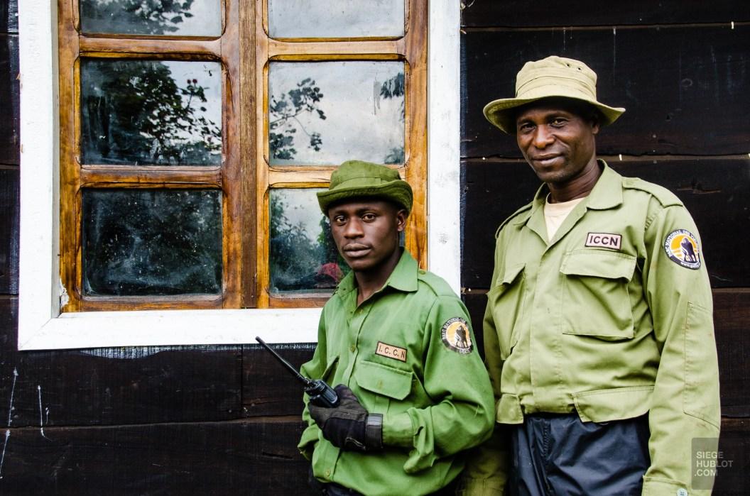 congorwanda-9623 - Aux pays des gorilles, le Congo et le Rwanda - rwanda, destinations, congo, afrique, a-faire