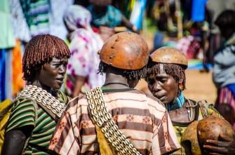 tribes-8837 - Les tribus d'un autre temps - ethiopie, featured, destinations, afrique