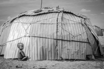 tribes-8927 - Les tribus d'un autre temps - ethiopie, featured, destinations, afrique