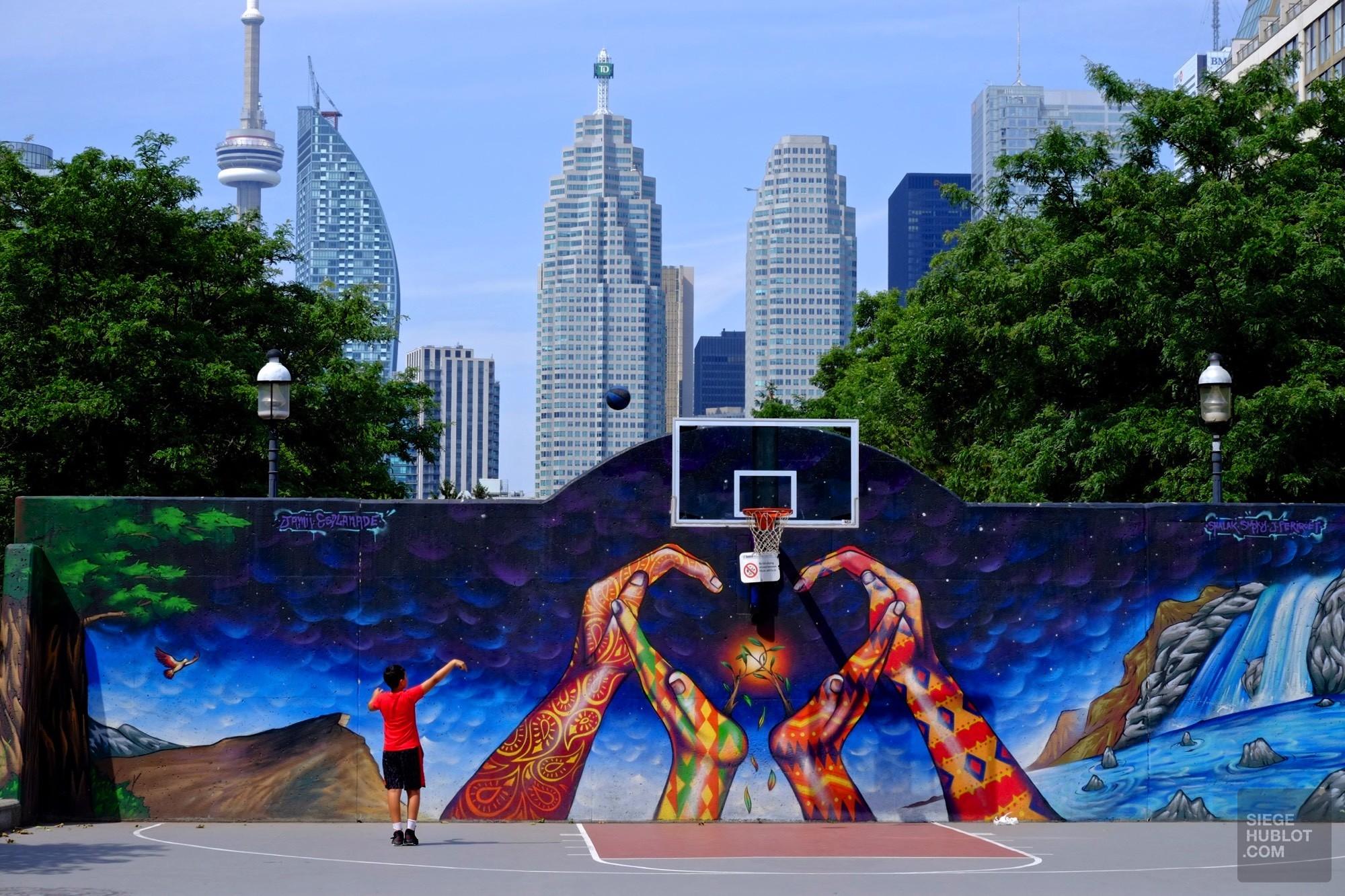 Road trip en Ontario - rode-trip, ontario, featured, destinations, canada, amerique-du-nord