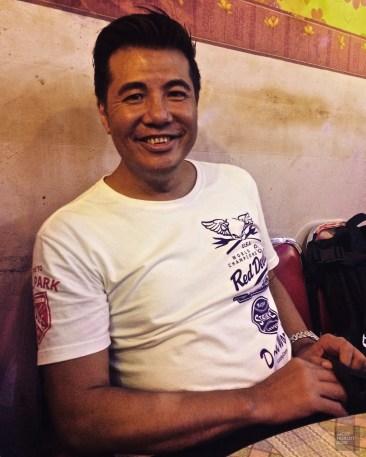 Notre guide de Walk in Hong Kong - Visiter avec l'habitant - Séjour - Asie, Chine