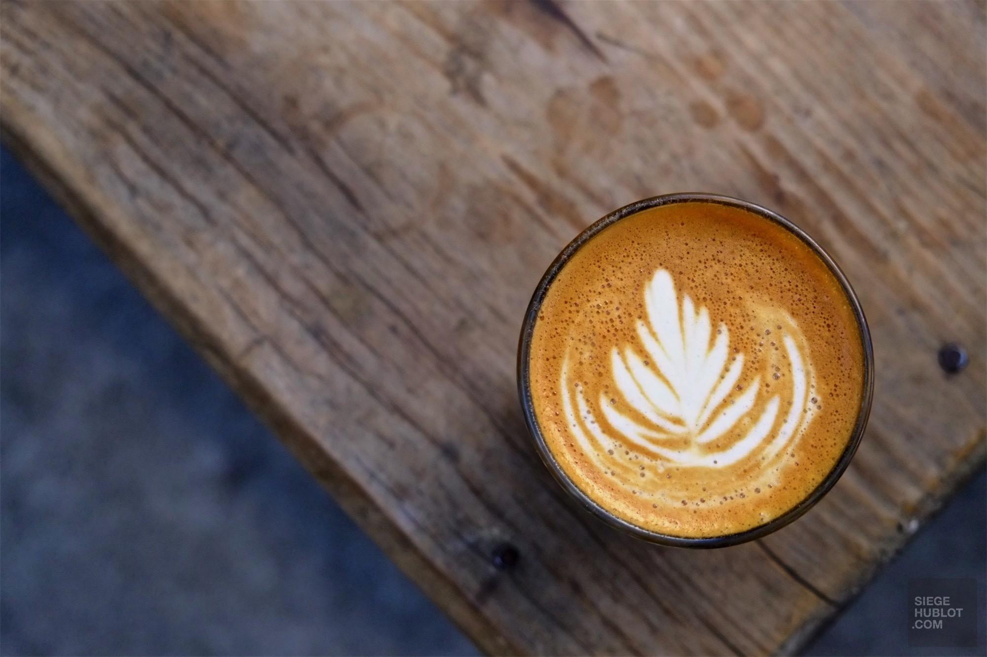 3 cafés à Mexico City - mexique, featured, destinations, cafes-restos, cafes, amerique-du-nord