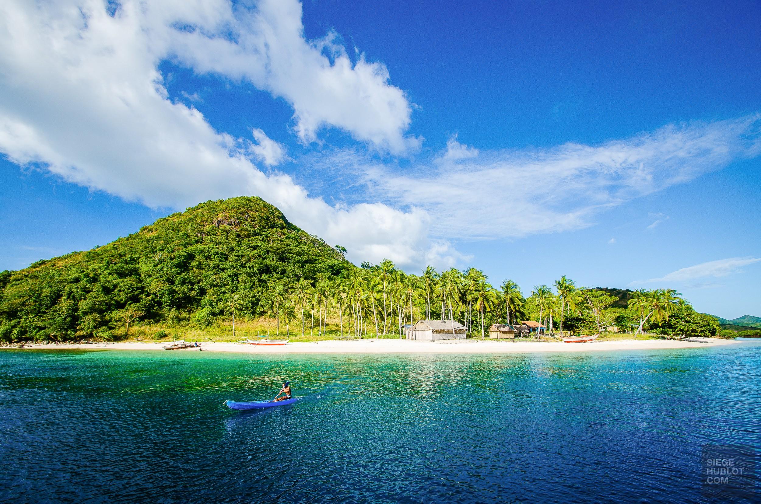 kayak-philippines