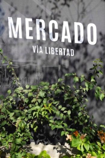 Mercado - Via Libertad - Tout ça à Guadalajara - Destination, Amérique du Nord, Mexique