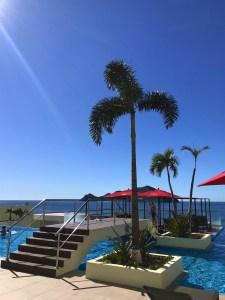 Sous le chaud soleil - À faire - Boutique hôtel à Mazatlan - Amérique du Nord, Mexique
