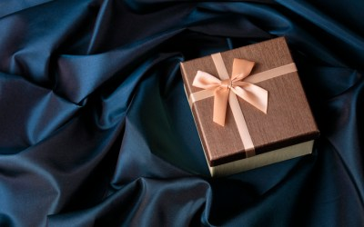 Luxurious Corporate Gift Ideas