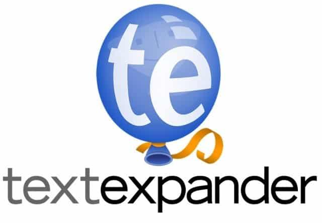 Pessoal, estou com uma dica muito boa hoje que é o app textExpander, um excelente aplicativo para produtividade. E o melhor ele está em promoção como nunca esteve de 4,99 por 0,99 aproveitem que parece que será só hoje.