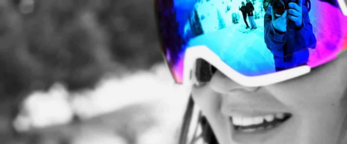 Custom made ski package alps siegi tours