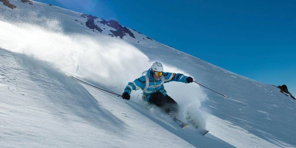 learntoski siegi tours holiday package