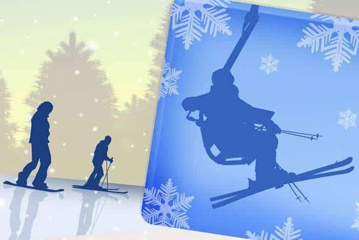 siegi tours holiday gift voucher