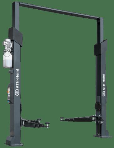 Podnośnik hydrauliczny ATH-Heinl