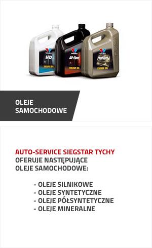 img-oleje-auto-service