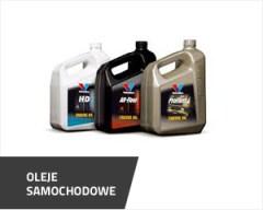 oleje-samochodowe