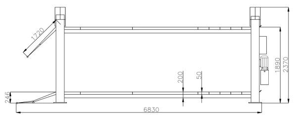 ATH 4.55A rysunek