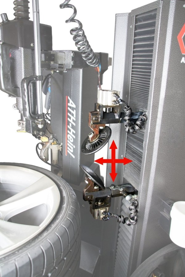 Bild4_Zwei+pneumatische+Abrcker