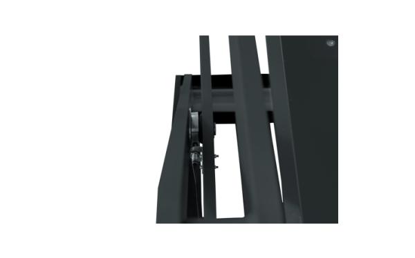 podnosnik_nozycowy_frame_lift_30FZ_5